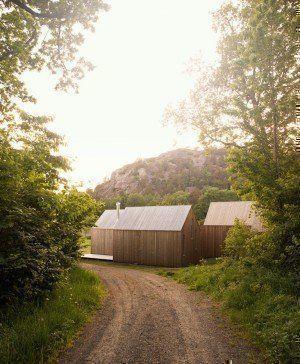 Photography: ©Lars Petter Pettersen