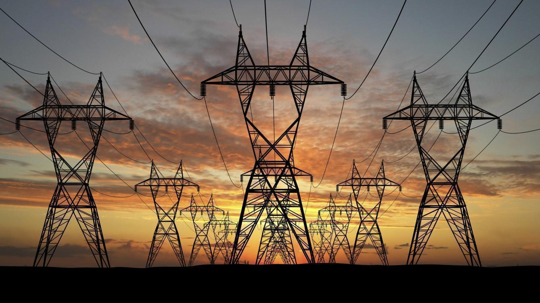 """Mediodía en el CPAU: """"Los arquitectos y la seguridad pública en las redes eléctricas"""""""