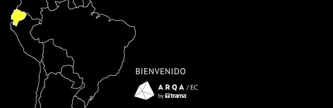 ARQA_slider-EC