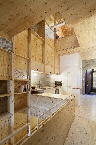 Casa-en-Sant-Cugat-312x468