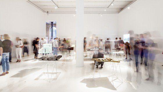 Exposición-JFB-en-Berlín-3278099_561x316