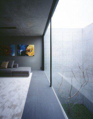 Photography: Acid Bloom 2003 .A N mika ninagawa