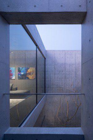 """Photography: """"Acid Bloom 2003"""" .A N) mika ninagawa"""