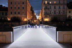 Photo: Courtesy of Arhitektura d.o.o.