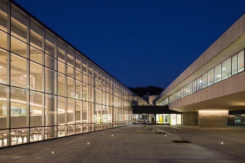 Liceo Mariano Latorre1