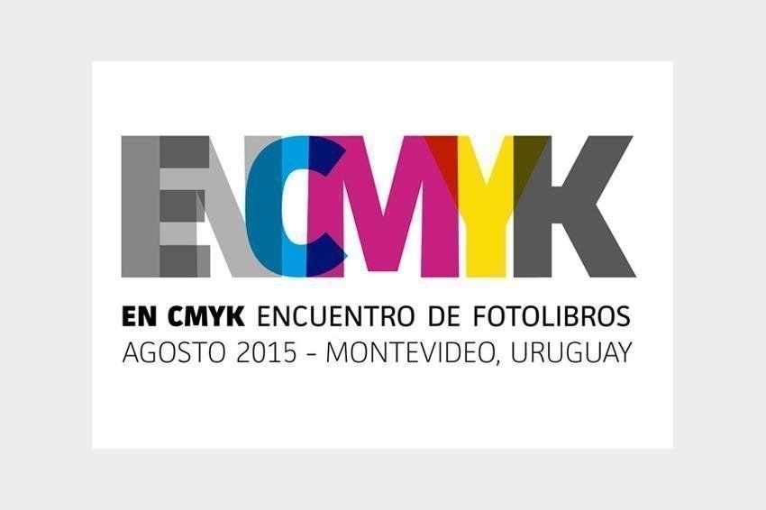 logo_encmyk_web