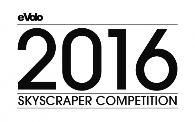 eVolo Skyscraper Competition 2016