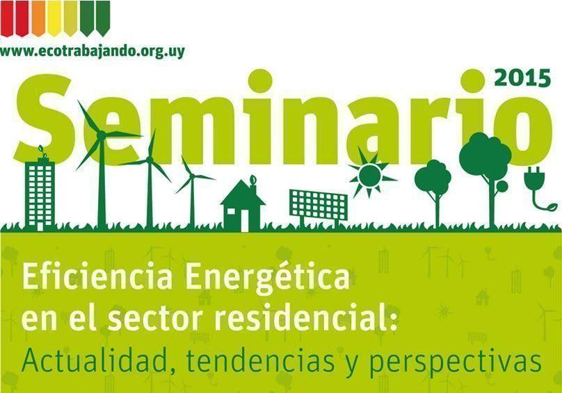 Seminario2015Uy