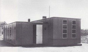 La casa de acero de la Bauhaus-300x176