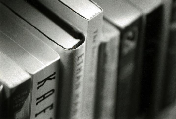http://enlacearquitectura.com/5-libros-clasicos-de-la-arquitectura-que-debes-leer/