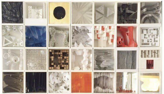 Objetos-singulares-570x326