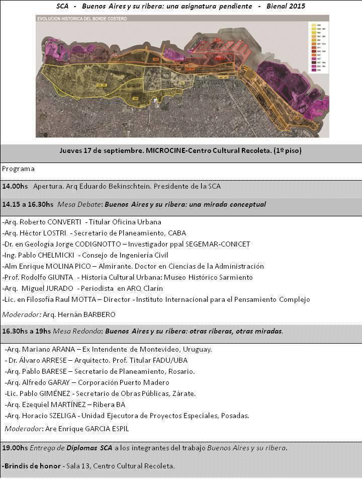 Programa_Mesas de debate SCA-Bienal_2 (1)