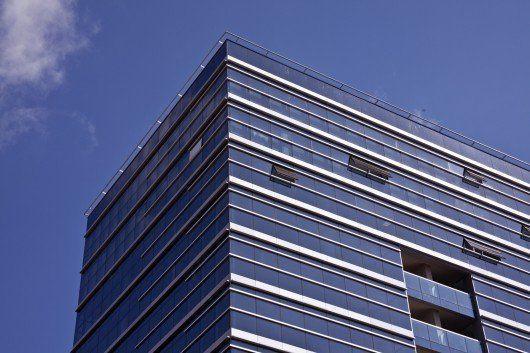 sisteccer_congreso_sobre_sistemas_y_tecnologias_en_cerramientos_de_edificios