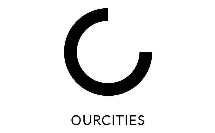 OurCities: Re-imaginando el ambiente urbano