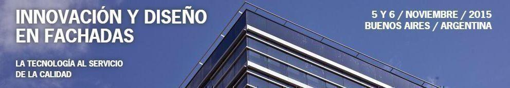 IX Congreso SISTECCER: más de 20 visiones sobre innovación, diseño y tecnologías de fachadas