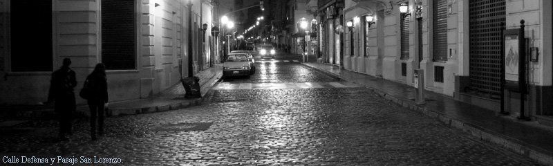 Calle Defensa y Pasaje San Lorenzo2