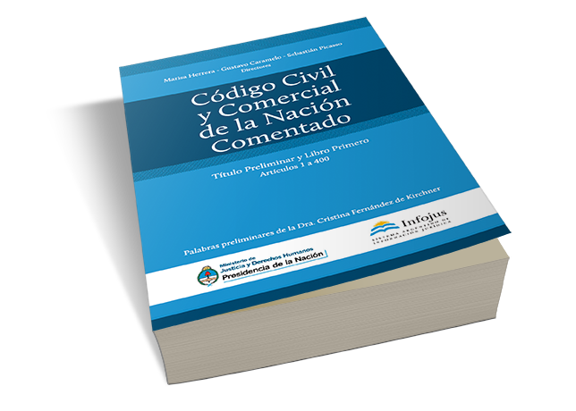 """Charla: """"El impacto del nuevo código civil y comercial en la profesión del arquitecto"""""""