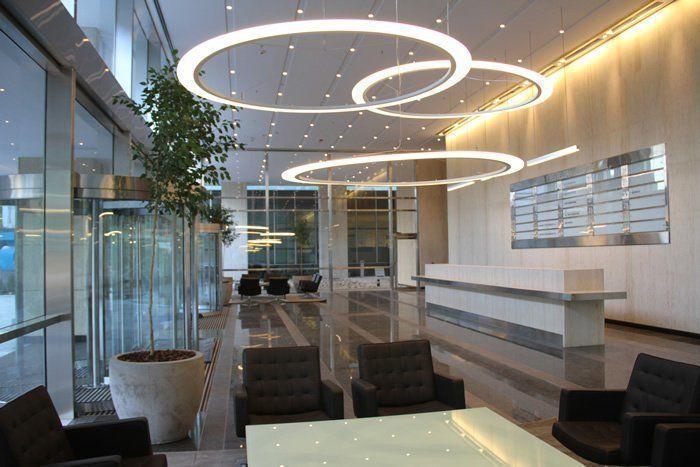 u.s. green building council entregó certificado l.e.e.d. gold a raghsa por su proyecto 955 belgrano office