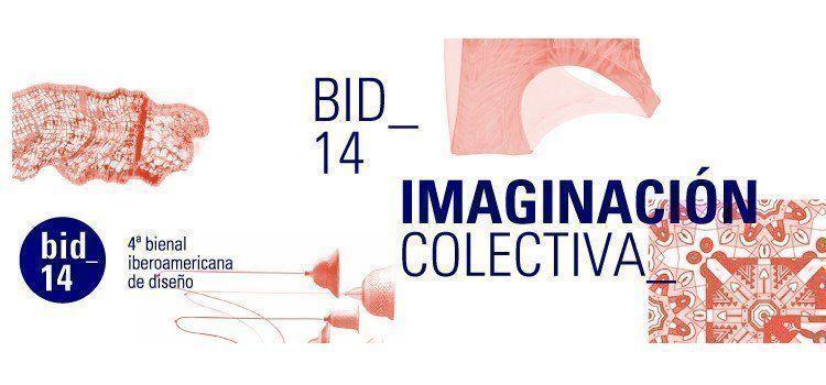 4ta. Bienal Iberoamericana de Diseño: BID_14