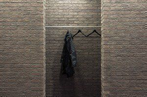 Images: ® Sebastian van Damme