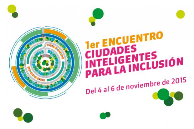 Ciudades inteligentes para la inclusión y la sostenibilidad