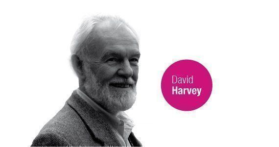DAVID-HARVEY-banner-Patio
