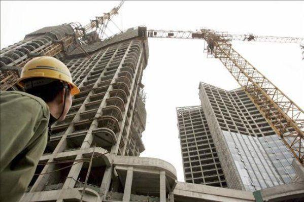 Pensar el futuro: construcción y desarrollo 2016-2025