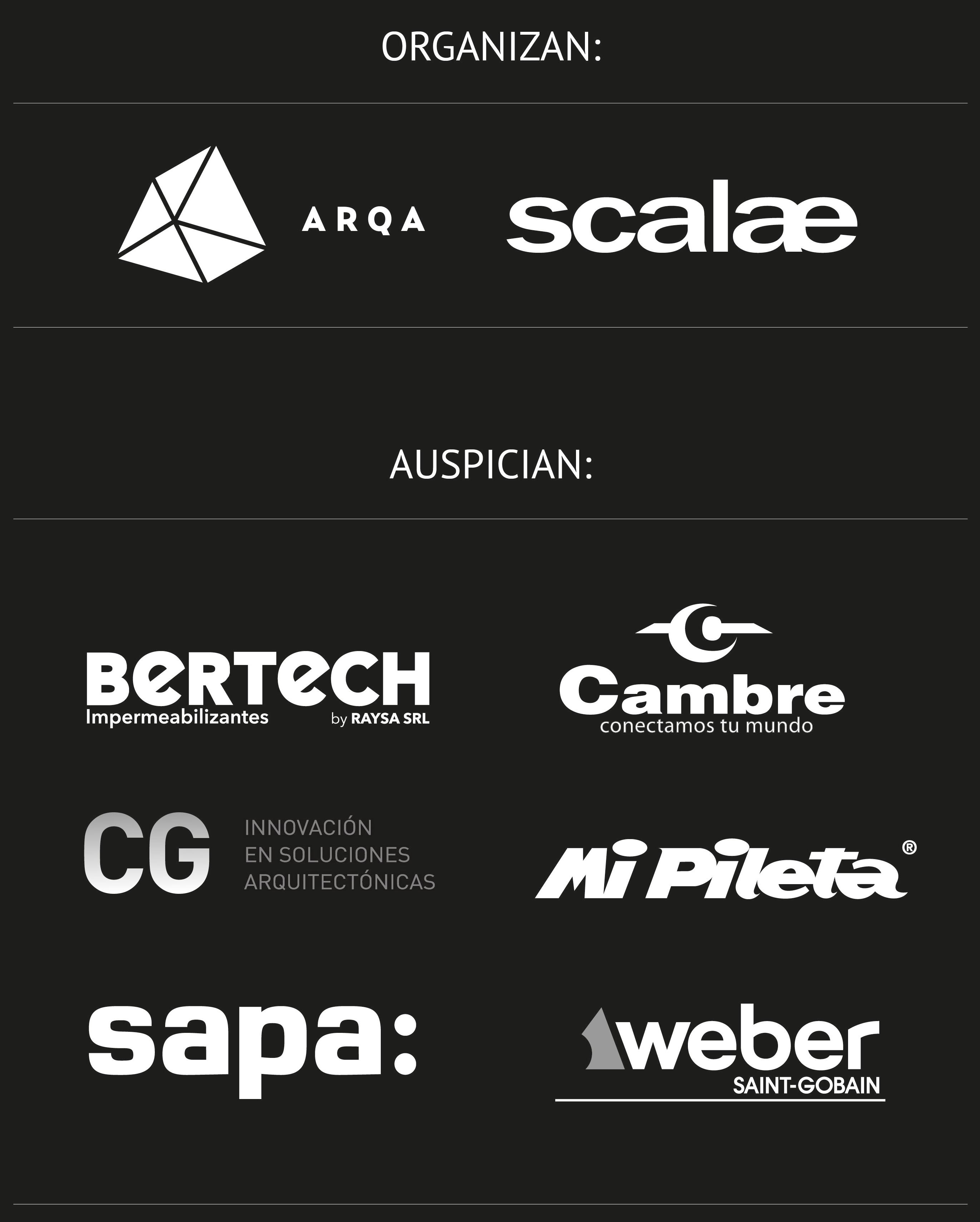 sponsors-malba