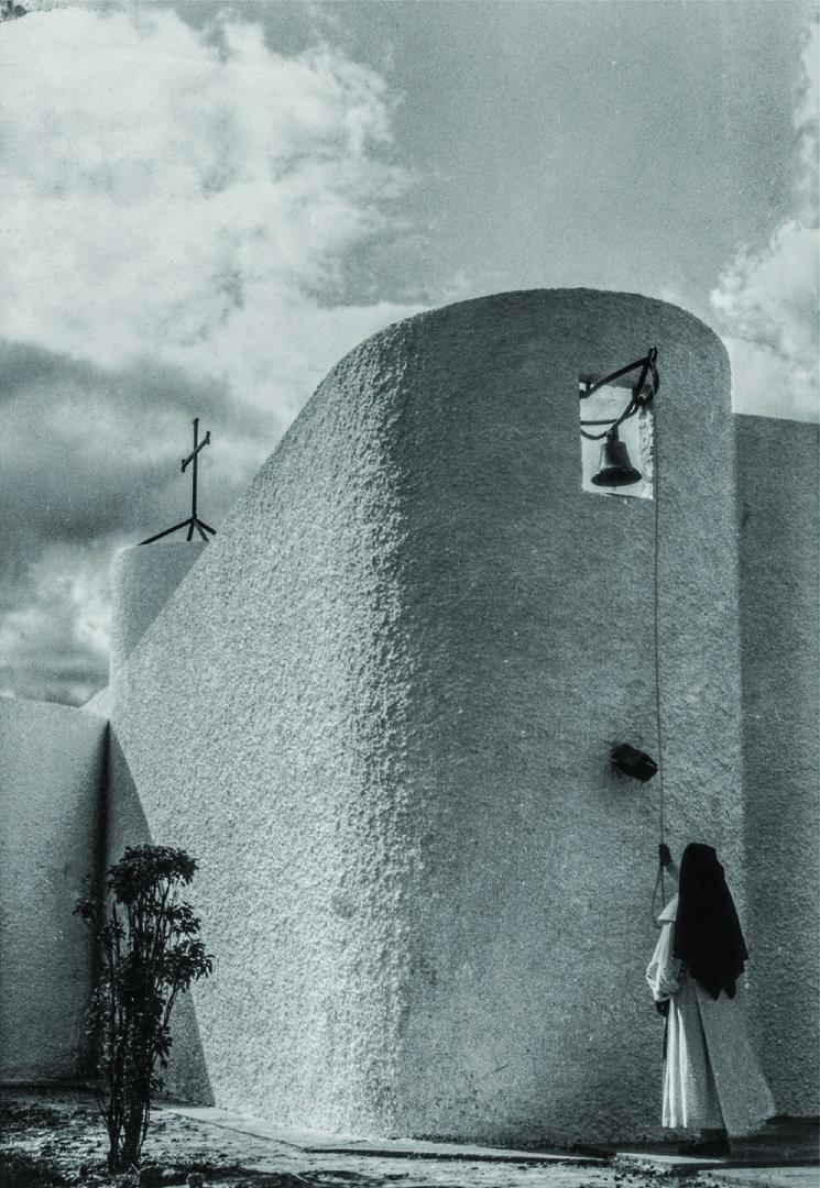 Joel Petit de la Villeon. Retrospectiva de su obra