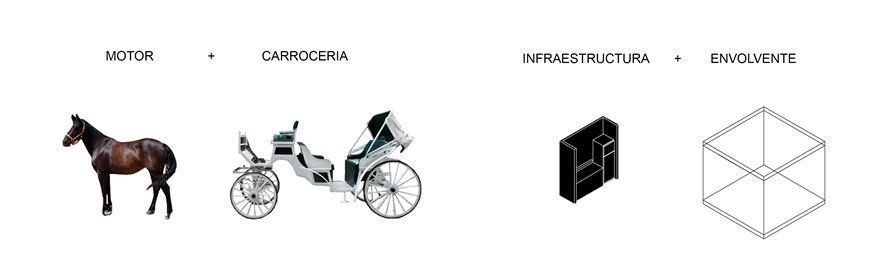 ARQA - U N A C A S A, por Alonso Crippa