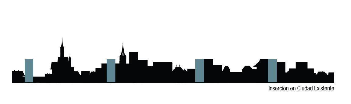 U N A C A S A, por Alarcia-Ferrer Arquitectos