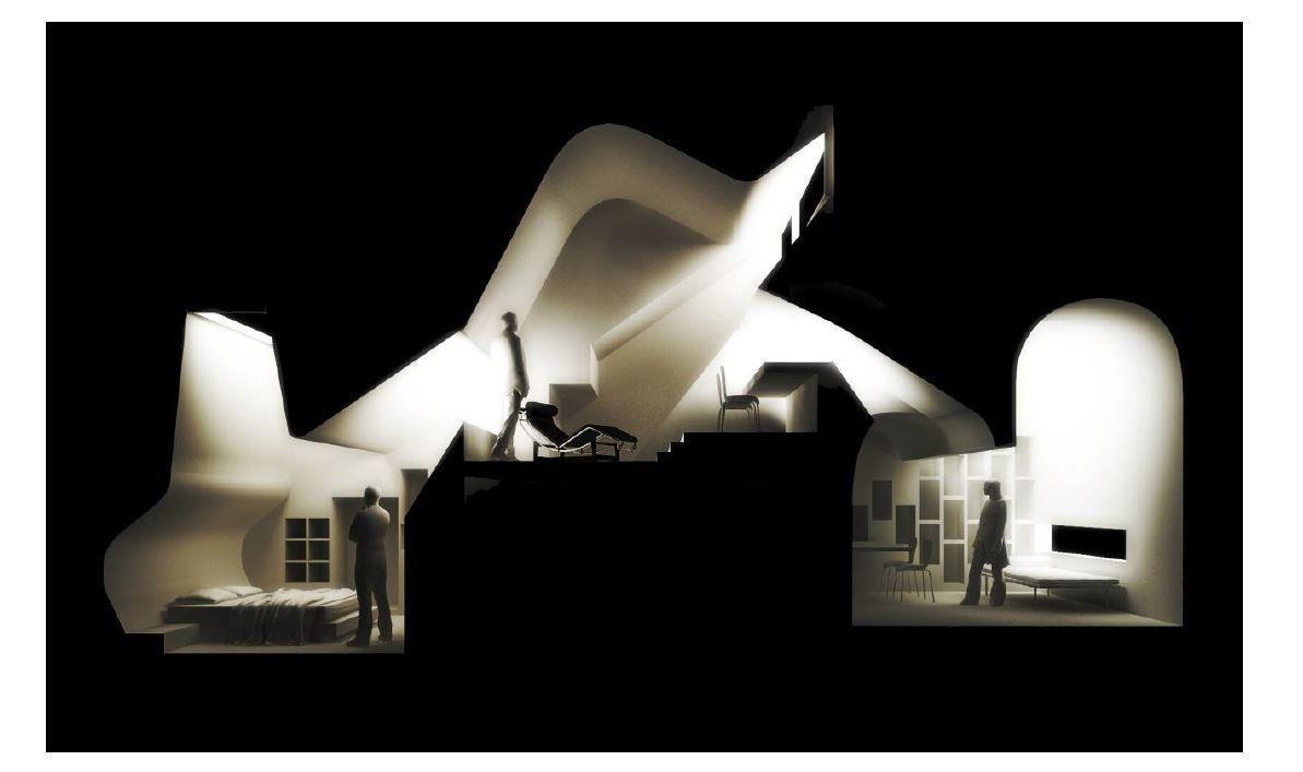 http://arqa.com/en/architecture/the-sobreiras-alentejo-country-hotel.html