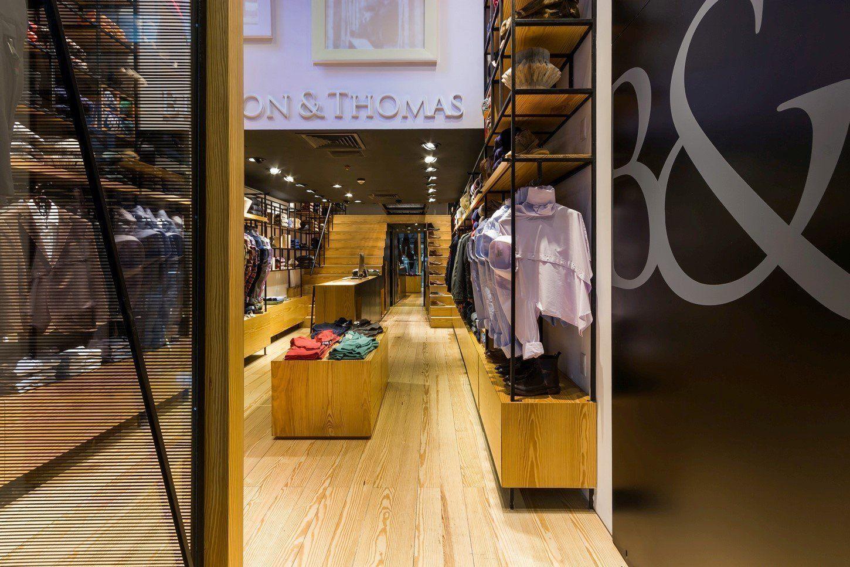 g1-Local-BENSON-THOMAS-Punta-Carretas-Shopping