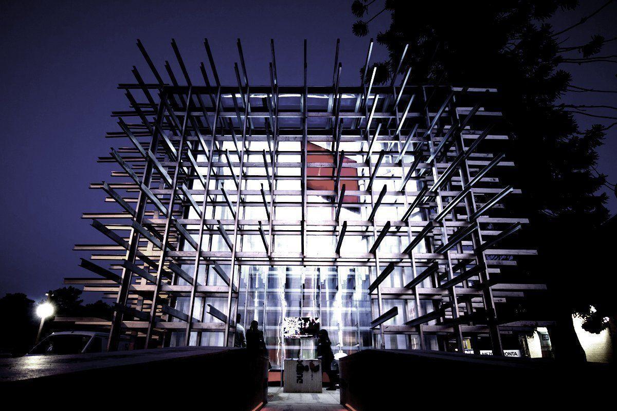 gPABELLÓN-USG-FERIA-DE-LA-CONSTRUCCIÓN-2015