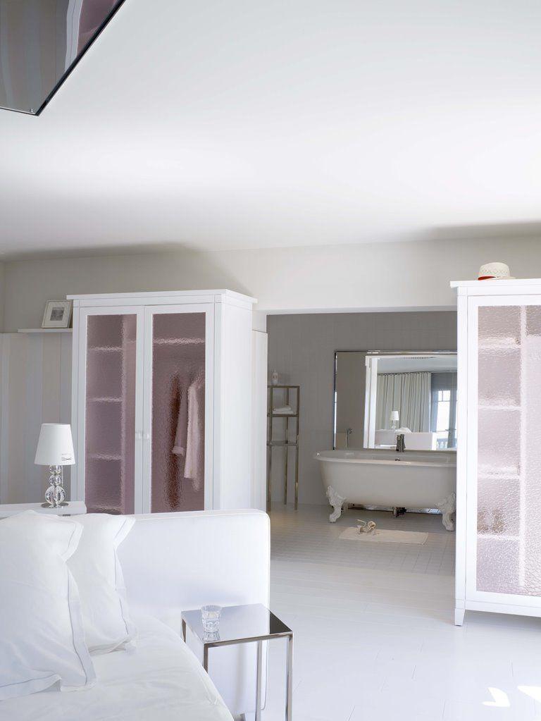 hotel la co o rniche en pyla sur mer arqa. Black Bedroom Furniture Sets. Home Design Ideas