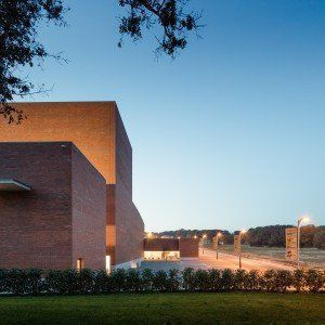 Photo credits: Joao Morgado - Architecture Photography