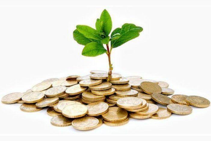 Economía verde: nuevo paradigma del bienestar humano