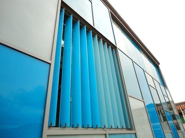 El vidrio es el mejor aliado para reducir el consumo energético