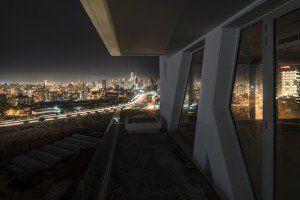Photography: Matthijs van Roon