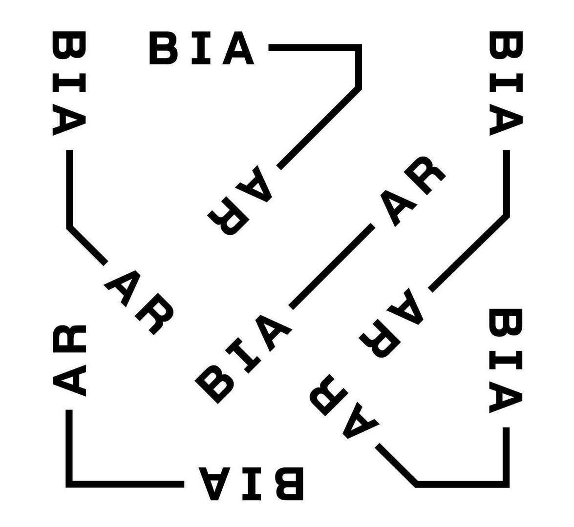 biaar-image