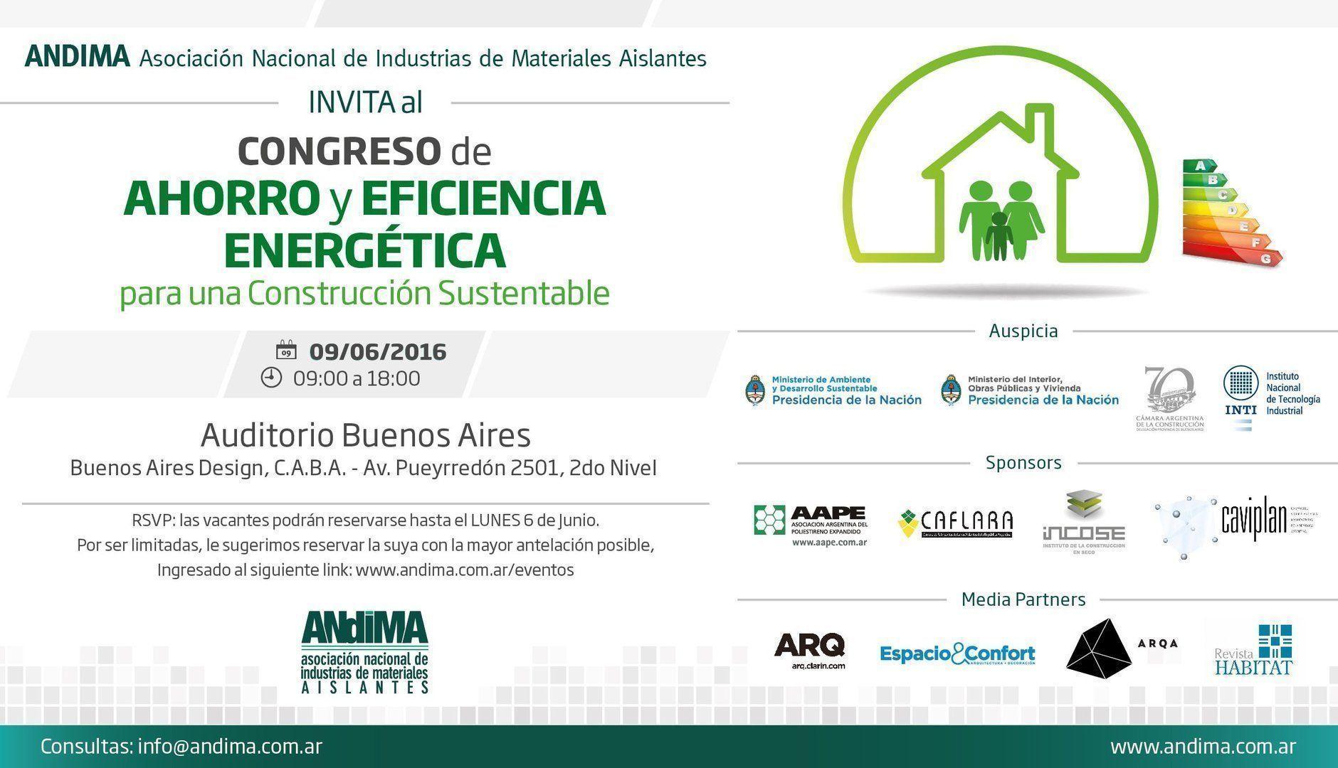 ANDIMA Invitacion 20May16
