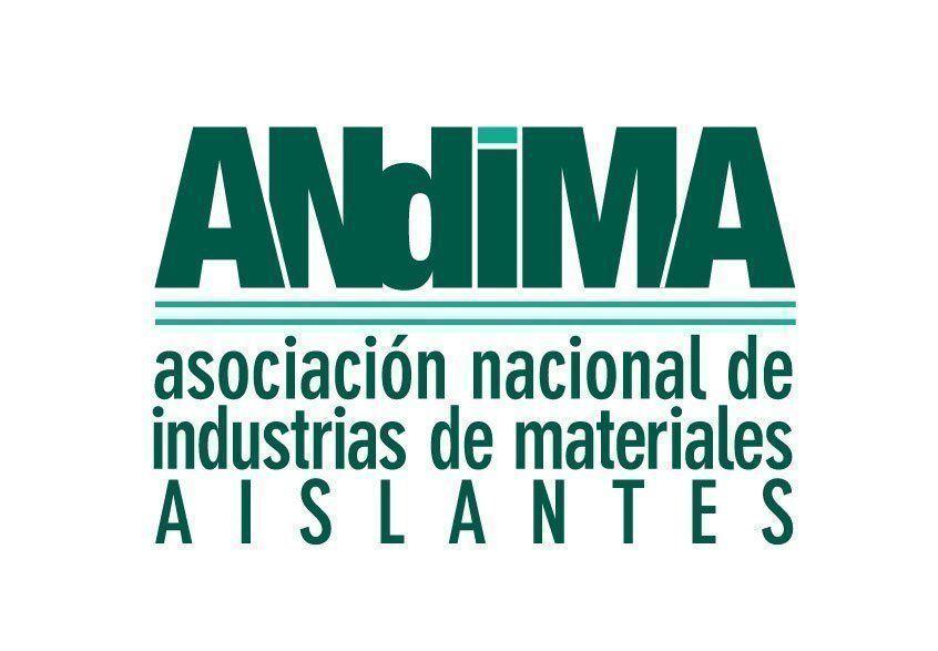 Logo Andima Color