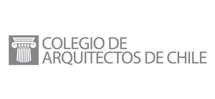 Logo-CA-web