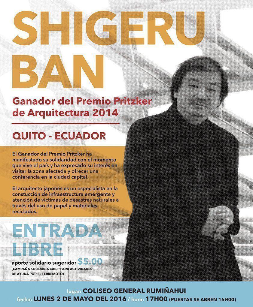 ShigeruBan-AficheA3 final