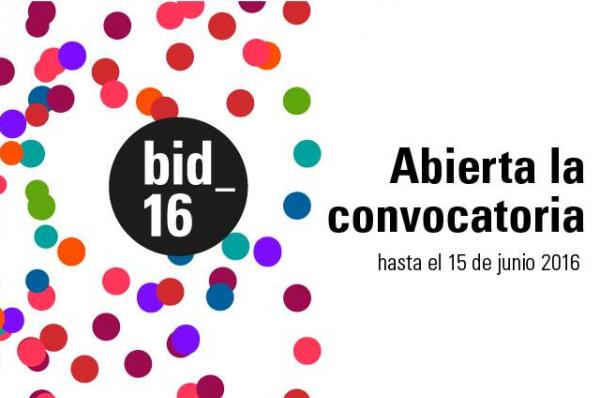 bid2016