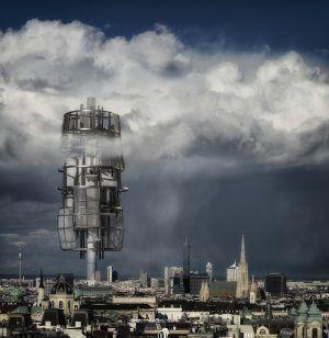 Images: © Hans Schubert / heri&salli