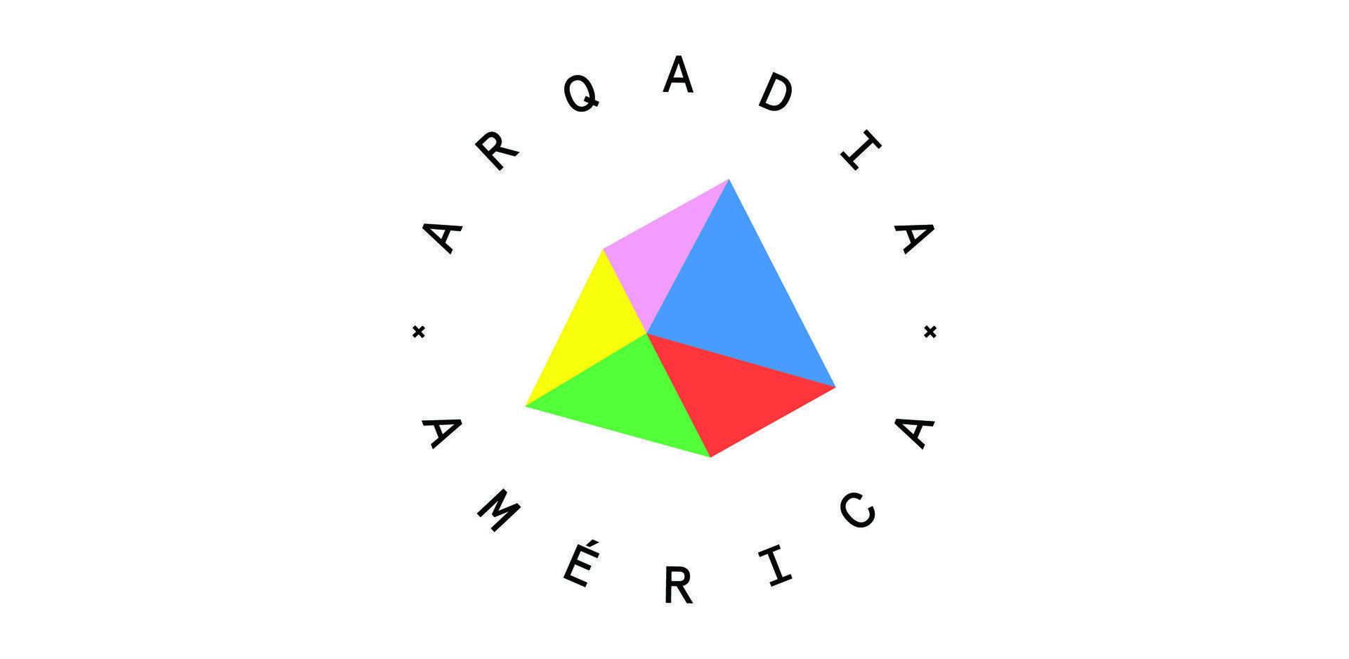 Concurso: ARQADIA AMÉRICA