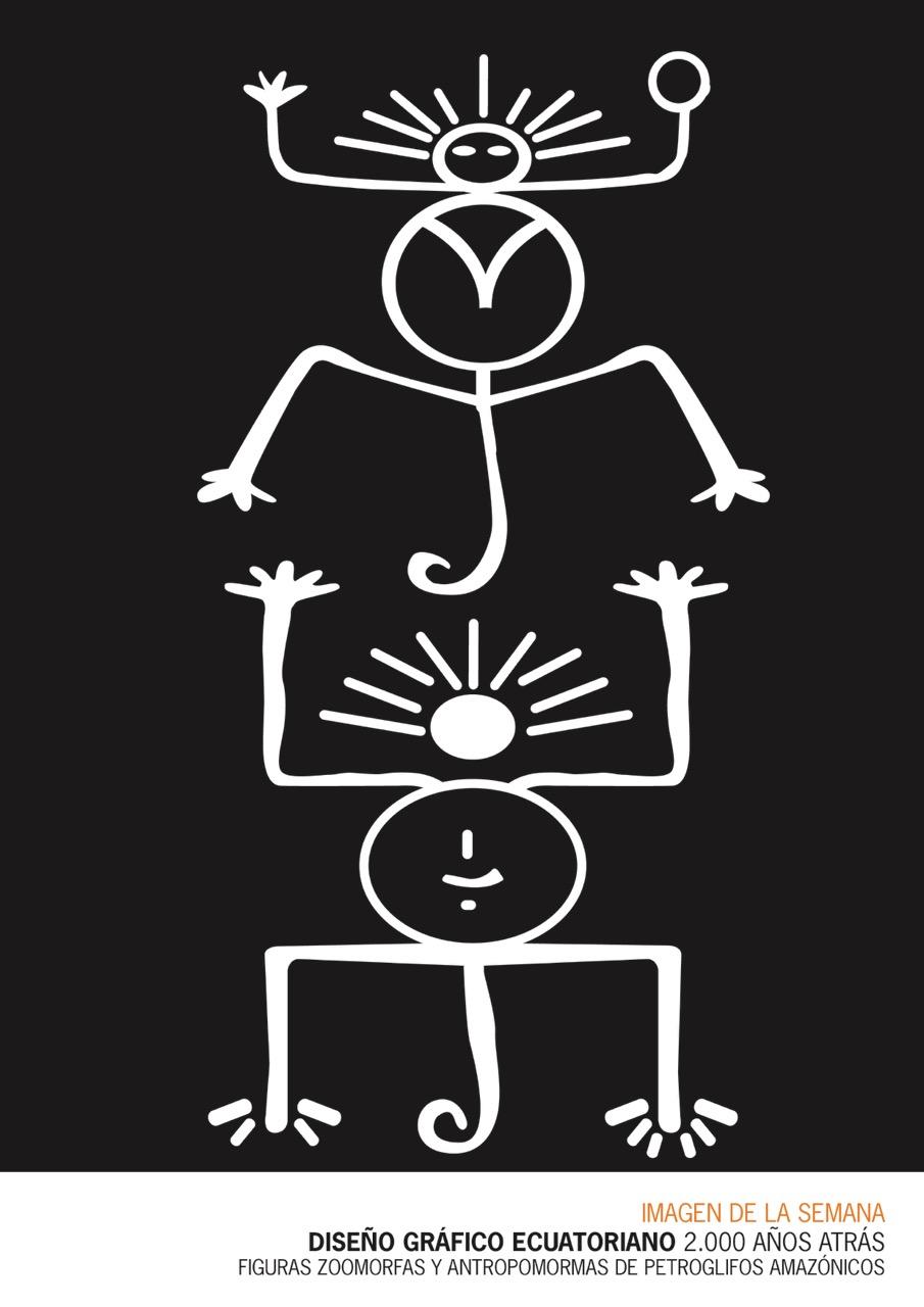 petroglifo 2000-01