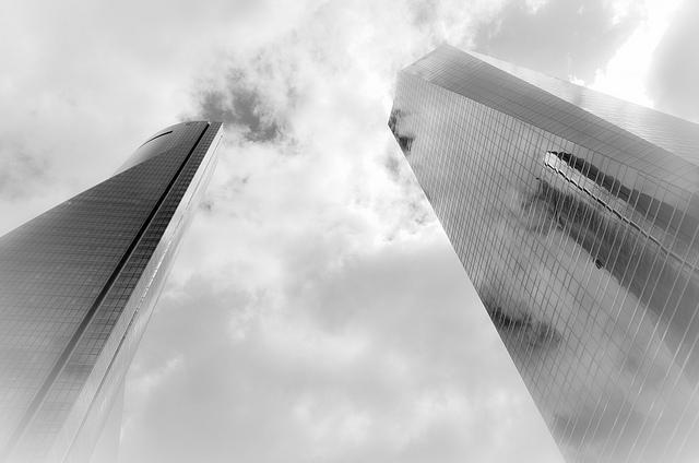 ARQA - La torre sin nombre