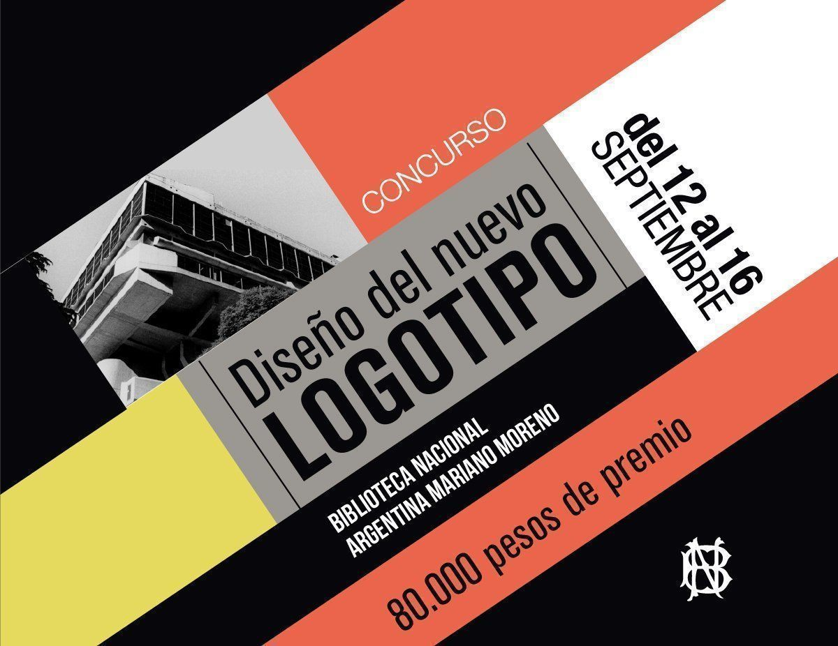 Concurso Biblioteca Nacional